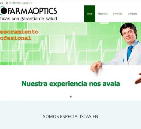 farmaciaangeles